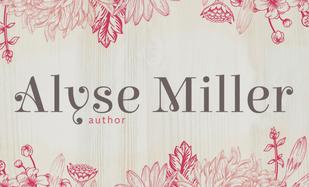 Aylse Miller