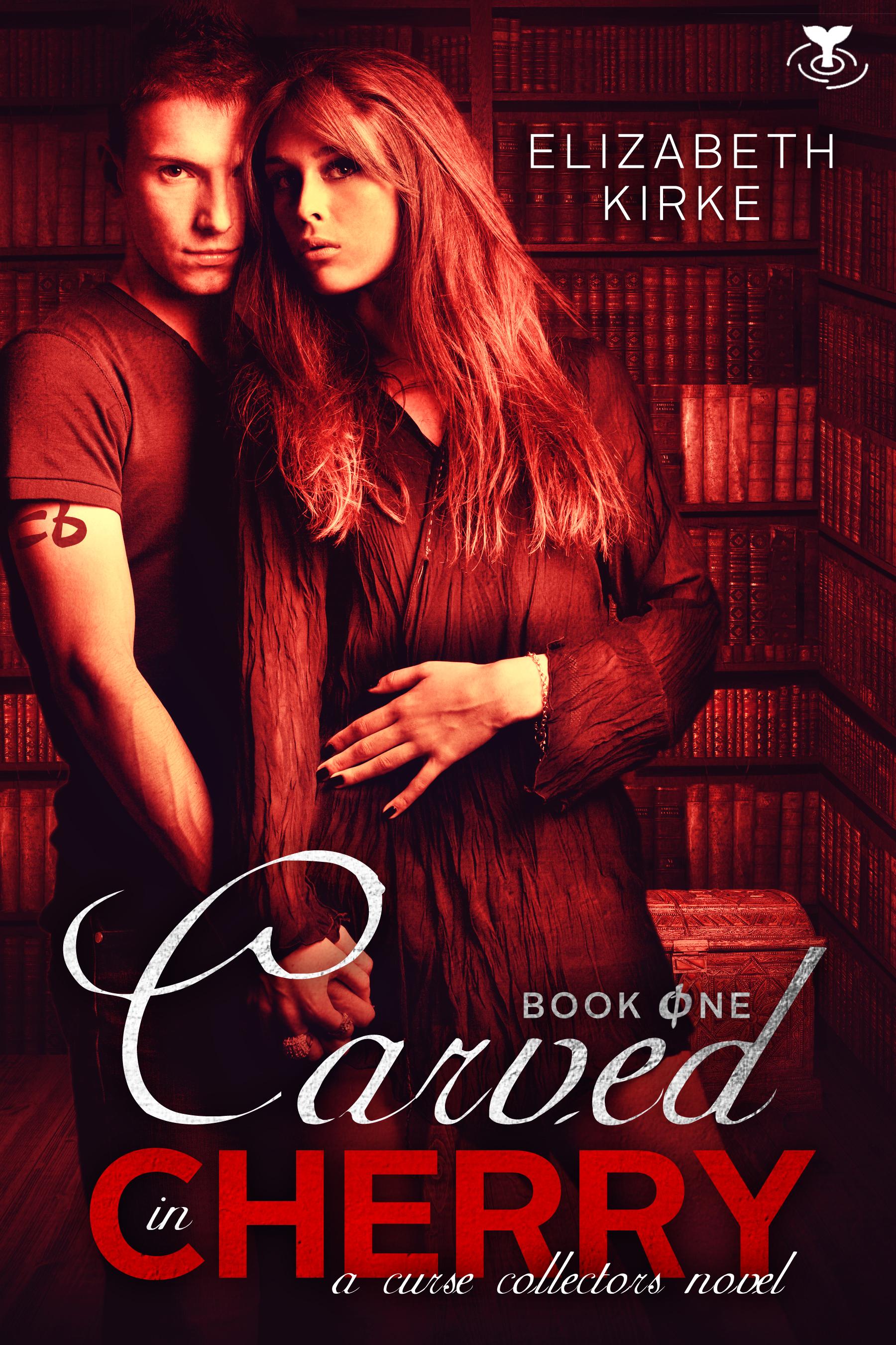 CarvedInCherryeBook.v2 (1)