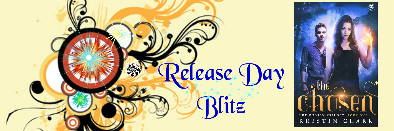release banner